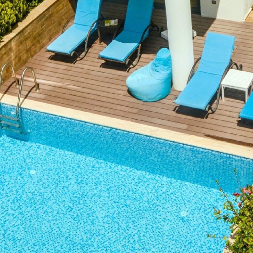Apartment Mar Azul